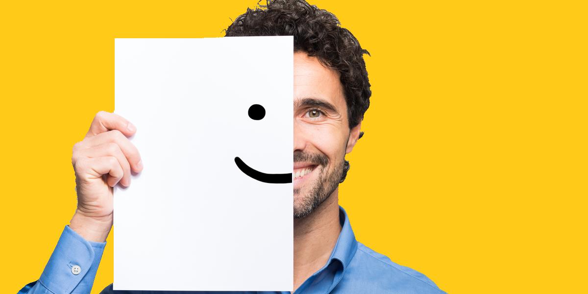 imagen corporal de líderes emocionalmente resilientes