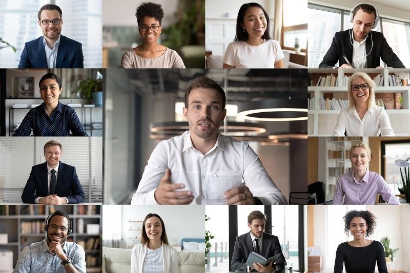Estrategias para mejorar la participación de los empleados en tiempos de incertidumbre
