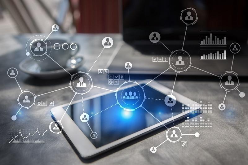 ¿Reemplazará la tecnología de recursos humanos a los profesionales de recursos humanos?