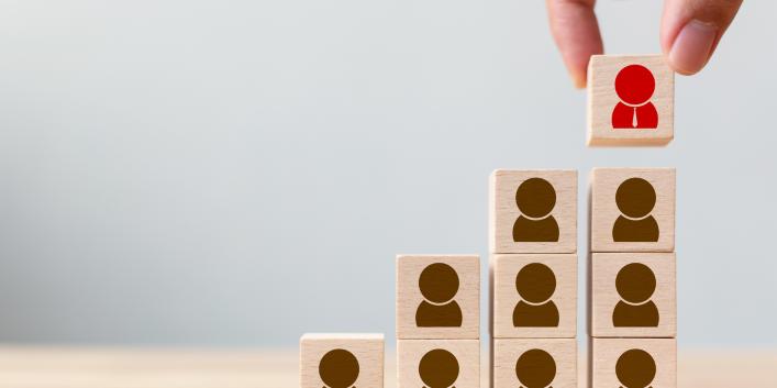 héroe de blog de estrategia de gestión de talento
